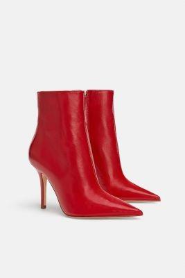 zara_rode_boots