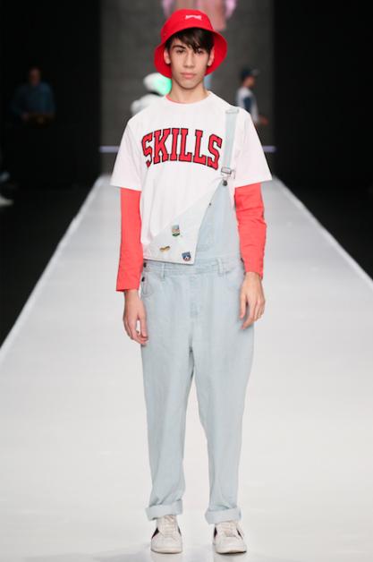 Mode in Moskou: dit moet je weten over de Russische mode-industrie - 3