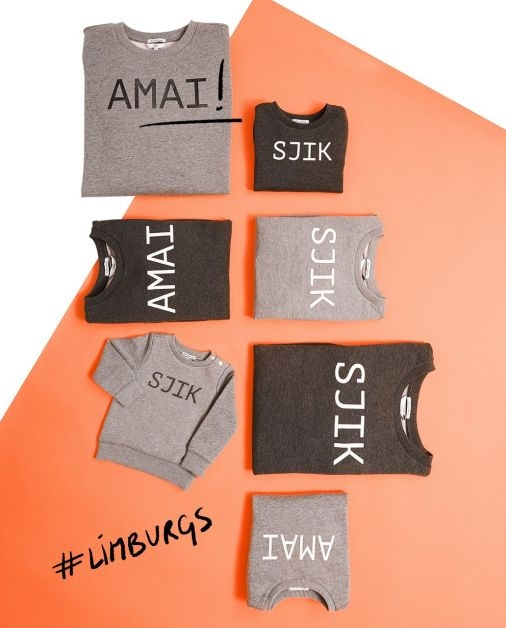 jbc_dialect_sweater_quote