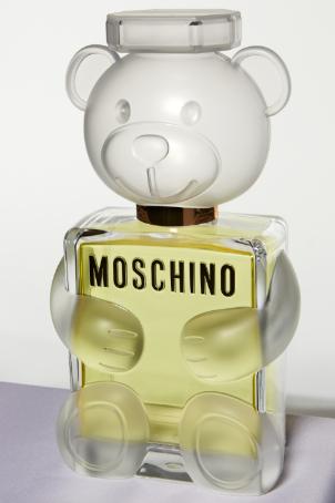Moschino, TOY2, parfum