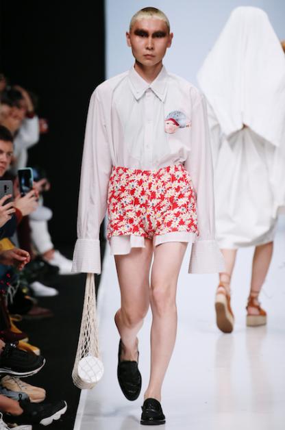 Mode in Moskou: dit moet je weten over de Russische mode-industrie - 4