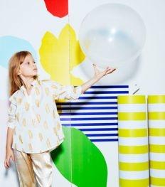 Belgisch ontwerpster Anne Kurris stopt met kinderlabel
