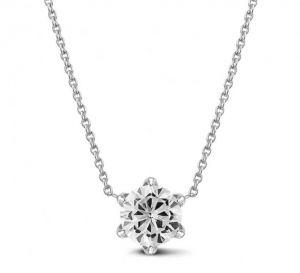 baunat diamanten juwelen