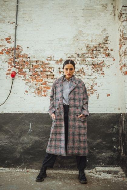belgische mode, liv the label, komono, clio goldbrenner, cks, ln knits, hampton bays
