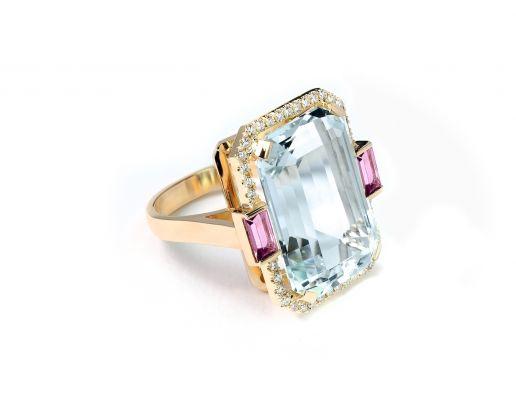 bergman jewels antwerpen