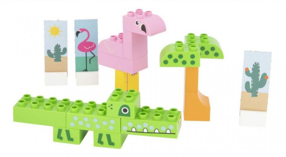bioplastic_speelgoed_duurzaam_ecologisch_hema
