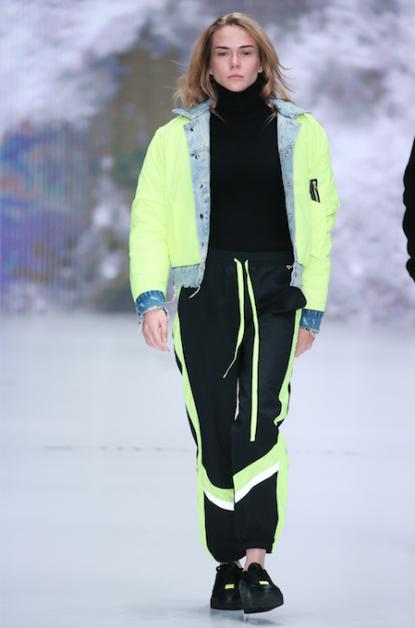 Mode in Moskou: dit moet je weten over de Russische mode-industrie - 6