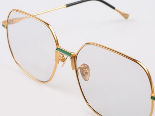 brillen, genderneutraal, produkt projekt