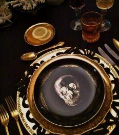 3 verrassende decoratietrends voor Halloween