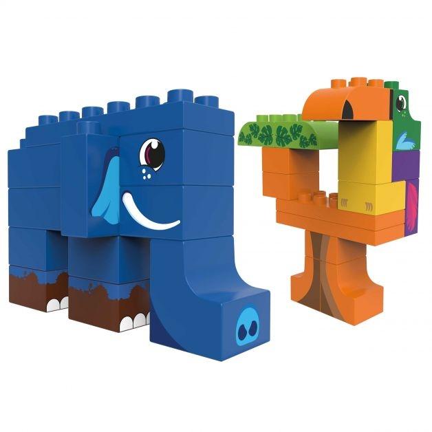 Waar vind je duurzaam speelgoed voor je baby? - 5