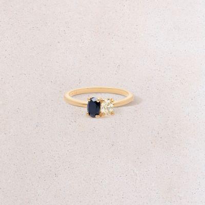 juwelen trends Belgische sieraden ketting ring diamant