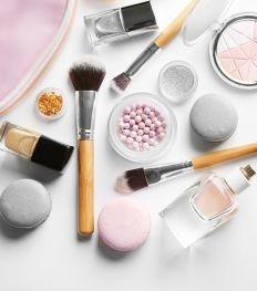 Estee Laundry: maak kennis met de Diet Prada van de beauty industrie