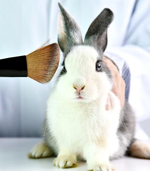 Is ethische cosmetica wel mogelijk?