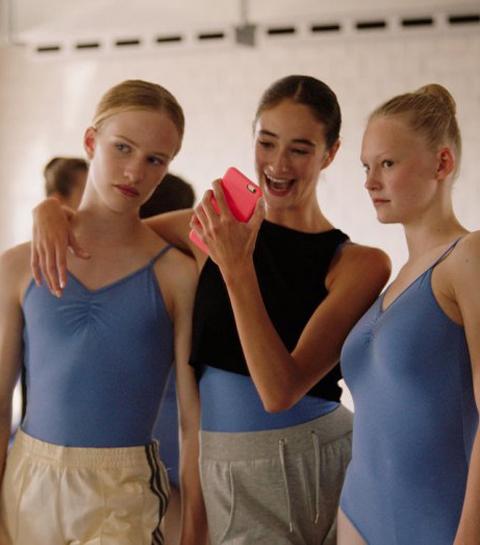 Film Fest Gent: ELLE tipt deze 5 filmpareltjes