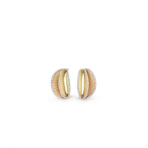italiaanse juwelen diamanten ketting oorbellen ring shop online