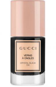 gucci nagellak herfst 2020 herfstkleuren trends manicure