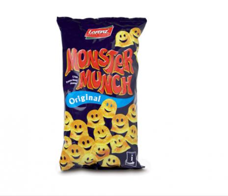 halloween-food-3