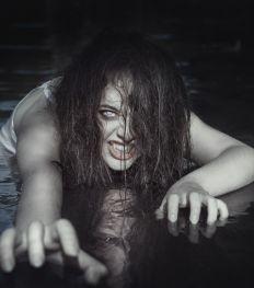 De 10 beste horrorfilms – en series op Netflix