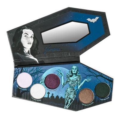 halloween, makeup