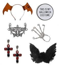 15 Halloween-accessoires voor een zacht prijsje