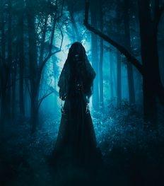 Agenda: Wat valt er te beleven op Halloween?