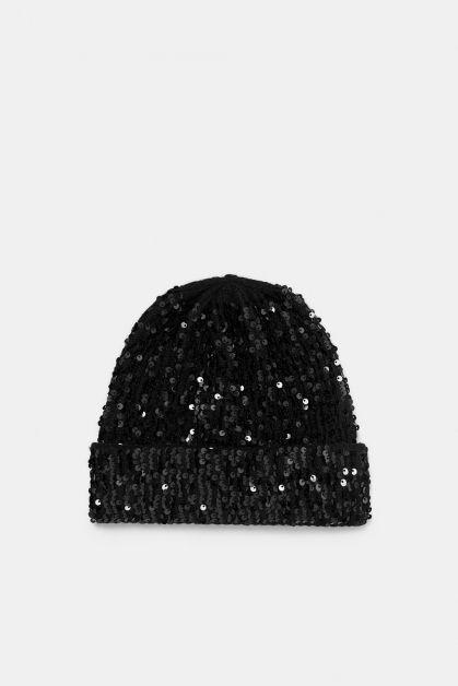hoed, muts, winter, herfst, najaar, regen, kou, hoofddeksel, trend