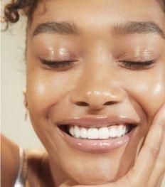 De beste hydraterende maskers om droge huid tijdens de winter te voorkomen
