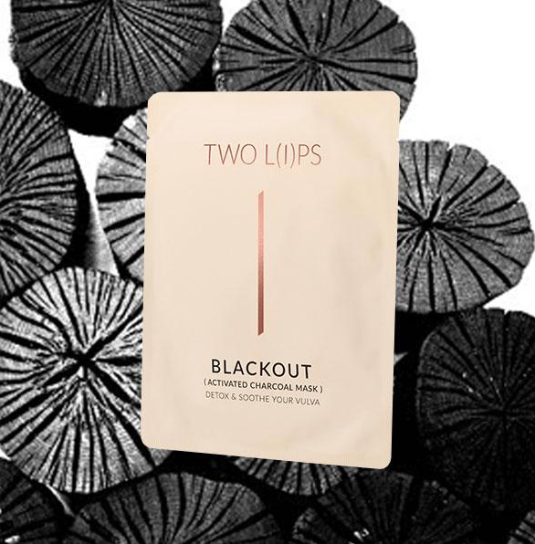 beauty, skincare, intieme zone, two lips