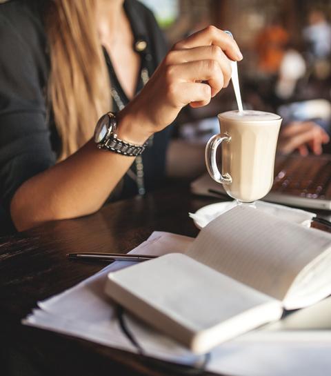 Hotspot alert: De 10 allerleukste koffiebars in Gent
