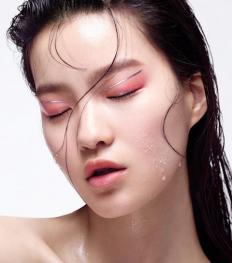 Zou jij dit nieuwe Koreaanse beautygeheim proberen?