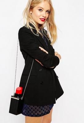 lippenstift, lifestyle, tas, fashion, asos, shopping
