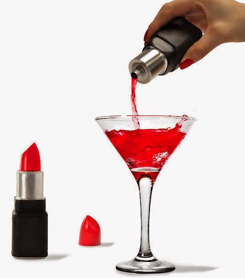 6 lippenstiften die je boyfriend zeker wil lenen