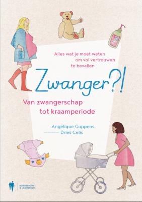 mama_boek_jonge_moeders_zelfhulpboek_zwangerschap_bevallen_honestparenting_