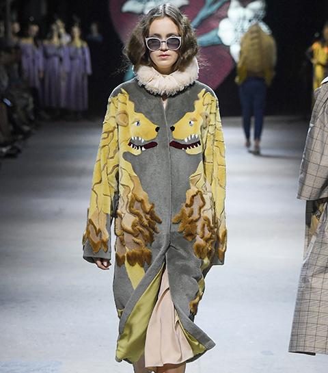 Mode in Moskou: dit moet je weten over de Russische mode-industrie