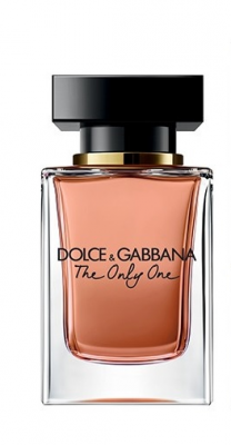 parfum, dolce gabbana, the only one