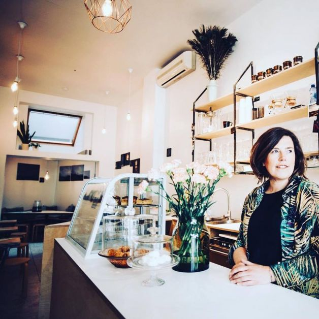 Hotspot alert: De 10 allerleukste koffiebars in Gent - 3