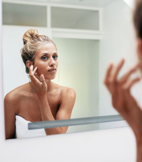 10 Belgische beauty webshops waar je vegan cosmetica koopt