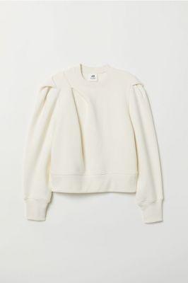 herfst, warm, trui, sweater, sweatshirt