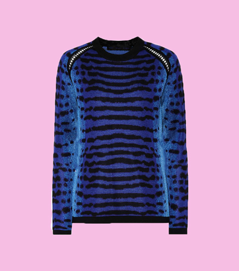 20 coole sweaters om heerlijk in weg te kruipen