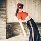 Tsar B, de Belgische r&b-revelatie lanceert debuutplaat