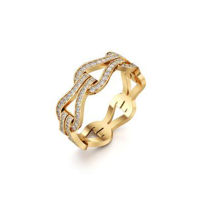 Bemgische juwelen antwerpen cadeau geschenk