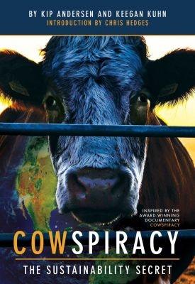 vegan, crueltyfree, documentaires, dierenwelzijn
