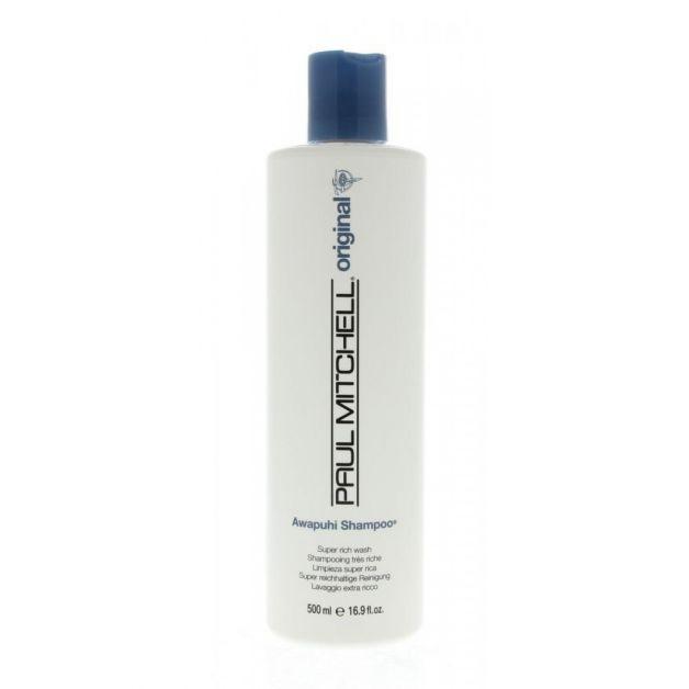 Vegan haarproducten, haircare, haar, shampoo