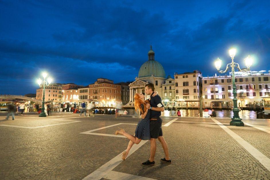 venetie, romantisch, citytrip, tips, inspiratie, gondel, opera, casanova, huwelijksreis