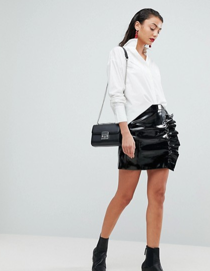vinyl_trend_streetstyle_pvc_faux_leather_how_to_