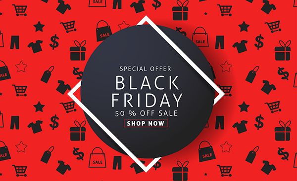 black friday, tips, sales, solden, korting