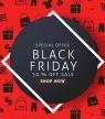 Met deze 5 tips ben je helemaal voorbereid op Black Friday