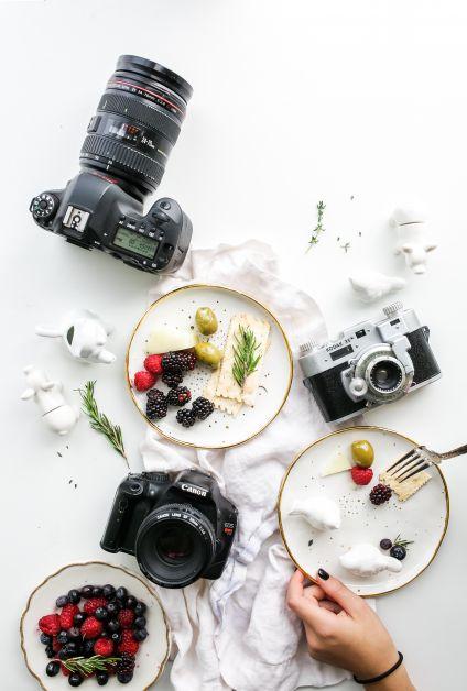 fotografie workshop uitstapjes weekend brussel