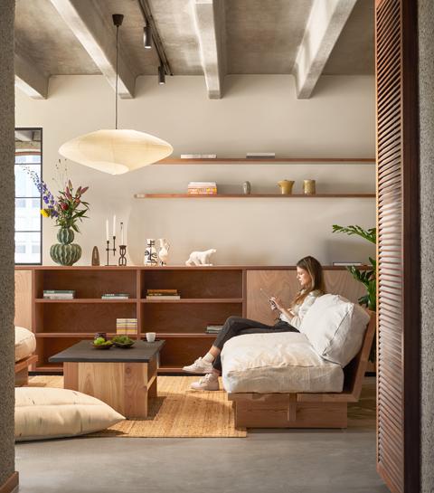 Dit zijn de 5 mooiste co-working ruimtes in België