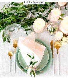 3x de desserttafel van je dromen voor de feesten